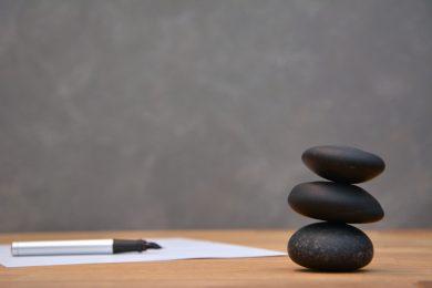 Gesprächstherapie - Begabungen herausarbeiten, innere Konflikte aufdecken und bearbeiten