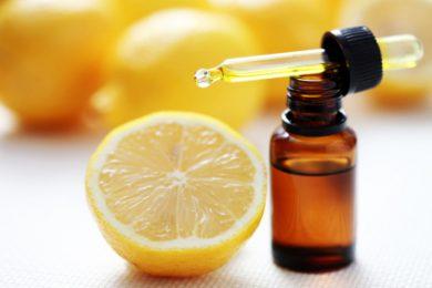 Infusionstherapie - Schnelle, Intensive Therapie mit Vitaminen zur Anregung von Stoffwechsel und Immunsystem
